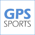 gpssports