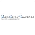 mobili design occasioni