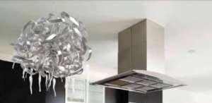 lampara-para-cocina